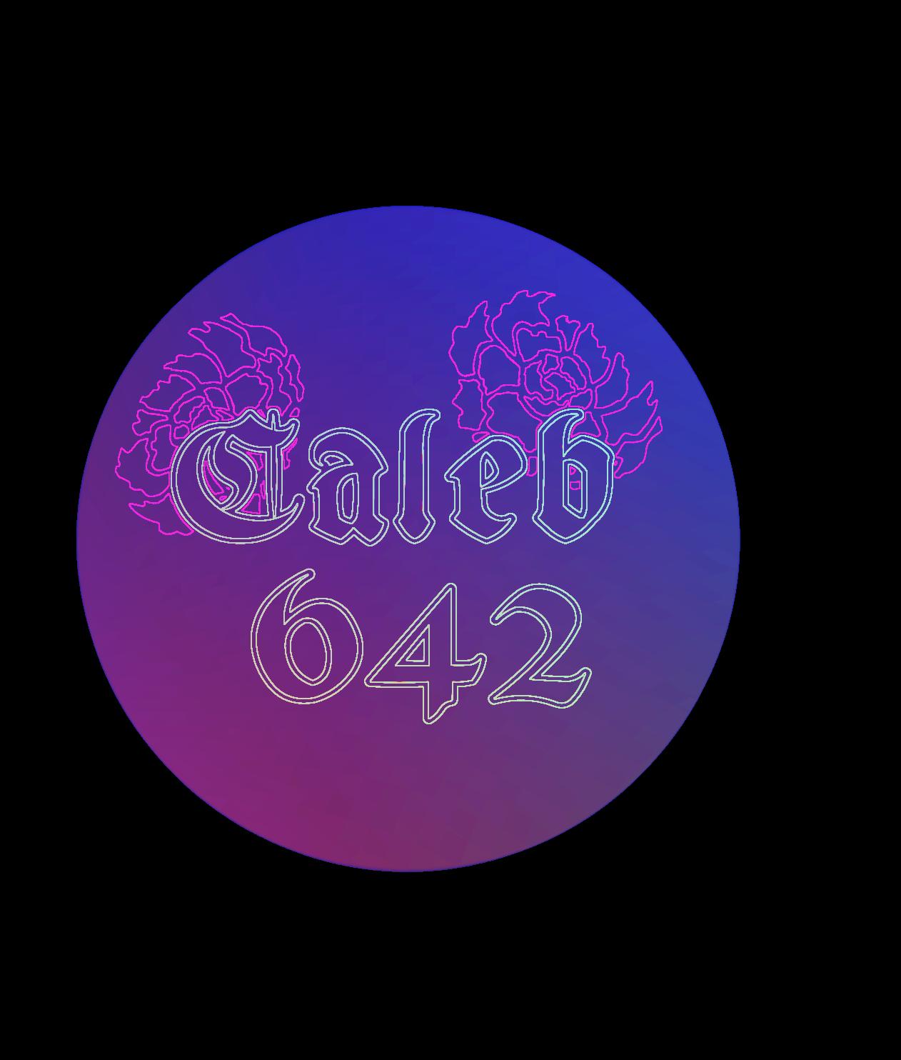 Caleb642