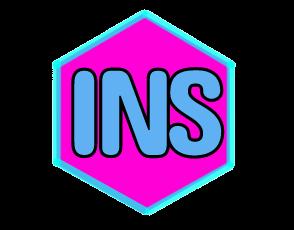 Insignia Servers Blog